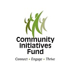 Community Initiatives Funds