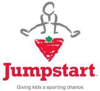 CTC Jump Start